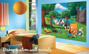 Carta Da Parati Per Camera Da Letto Ikea : Carta da parati bambini fotogallery donnaclick