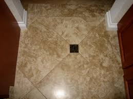 Kitchen Floor Patterns Ceramic Or Porcelain Tile For Kitchen Floor Kitchen Kitchen Floor