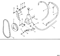mercruiser wiring harness color code mercruiser mercruiser 4 3 alternator wiring diagram mercruiser auto wiring on mercruiser wiring harness color code