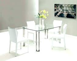 round glass kitchen tables small glass kitchen tables glass top round kitchen table sets furniture small