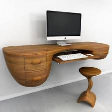 wooden furniture ideas. Creative Wooden Furniture. 36 Unique And Furniture Ideas For Your Home Decor -