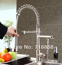 Whole Kitchen Faucets Kitchen Mixer Faucet Door Knobs Door Locks Cabinet Hardware At