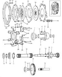 I have a Kubota L4630 HST which has been a great tractor with as well New Holland Ford 4630 Tractor Service Manual PDF as well Ignition Wiring Diagram Farmall 806  Farmall 806 Tires  Pto Wiring furthermore Part 20   Installing PTO Clutch Brake   YouTube moreover Ford Transmission   P T O  Page 220    Sparex Parts Lists furthermore Ford Rear Axle  Page 251    Sparex Parts Lists   Diagrams in addition  besides New Holland Ford 4630 Tractor Service Manual PDF moreover Input Shaft Seal further  moreover TractorData   John Deere 4630 tractor information. on ford 4630 pto diagram