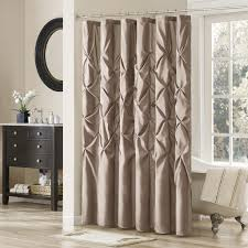 full size of curtains designer fabric shower curtains on incredible picture ideas extra long