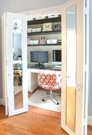 office in closet ideas. Office Closet Design Ideas Home In E
