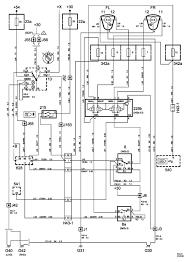 panther wiring diagram 95 schematic diagram panther wiring diagram 95 wiring diagram derp panther 1989 saab wiring harness data wiring diagram today