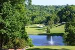 Greenbriar Hills Country Club, Golf Courses in St. Louis, Missouri ...
