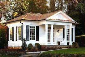 small house plans southern living picture small house plans southern living picture