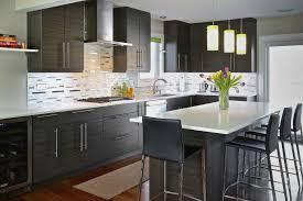 Melamine Kitchen Cabinets Cabinet Melamine Kitchen Cabinet