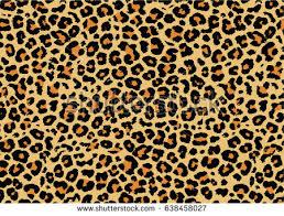 Leopard Pattern Classy Leopard Print Pattern Download Free Vector Art Stock Graphics
