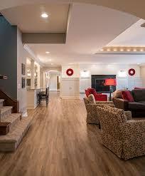 basement remodel contractors. Fine Contractors Basement Finishing Contractors Allendale And Remodel