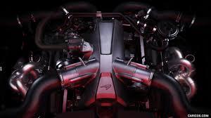 2018 mclaren engine. fine engine 2018 mclaren 720s  engine wallpaper throughout mclaren engine caricoscom