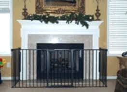 fireplace cover baby ing diy fireplace cover baby proof fireplace cover baby