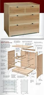 Narrow Bedroom Chest Of Drawers 17 Best Ideas About Small Chest Of Drawers On Pinterest Chest Of