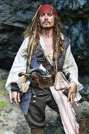 Best 10 Johnny Depp Characters ideas on Pinterest