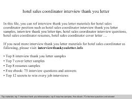 hotel sales coordinator cover letter sample sales coordinator lbartman com math worksheet hotel sales coordinator hotel sales coordinator cover letter sales coordinator cover letter