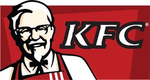 Kfc Logo Vectors Free Download