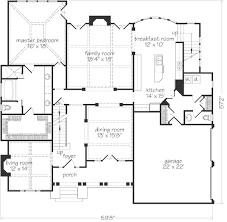 Hunting Lodge Floor Plans  Estate Buildings Information PortalHearthstone Homes Floor Plans