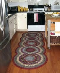 corner kitchen rug corner kitchen rug sink home design ideas caddy corner kitchen rug corner kitchen rug