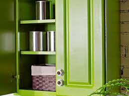 diy kitchen cabinet paintingDIY Kitchen Cabinet Painting Tips  Ideas  DIY
