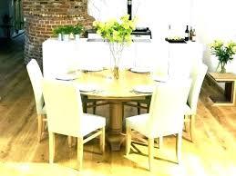 semi circle dining table half ideas glass d