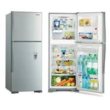 Kết quả hình ảnh cho tủ lạnh hitachi