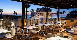 The view and ambiance are great and the food is even better! Dinner Drinks We Got You Covered 12 Of The Best Places To Wine And Dine In San Diego Fast Lane Drive