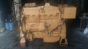 cat 3406c generator wiring diagram wiring diagram and hernes caterpillar 3406 generator specifications best cat wiring diagram
