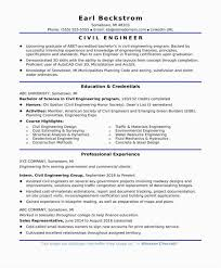 Engineering Report Format Template Also Awesome 24 Free Network