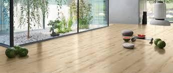 Die robuste oberfläche macht vinylböden widerstandsfähiger als. Vinylboden Und Designboden Kaufen Munchen In Kirchseeon Eglharting