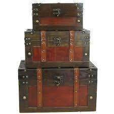 Decorative Storage Box Sets 100 best Decorative Storage images on Pinterest Book bins Book 16