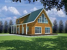 600 sq feet house plans unique house plans under 600 feet 600 sq ft cabin plans with loft