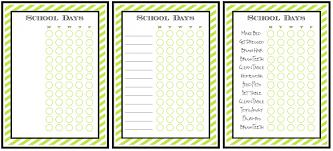 Free Printable Chore Charts For Kids Chore Chart Kids