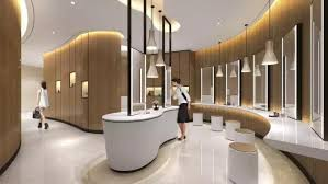 office washroom design. Hysan Washroom的圖片搜尋結果 Office Washroom Design