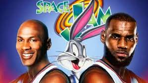 Michael Jordan to play alongside LeBron ...