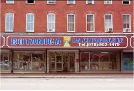 Botanica Altagracia - Lawrence, Massachusetts   Facebook