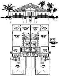 Ventura Estates  Adams HomesFlorida Home Builders Floor Plans