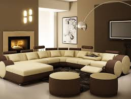 Full Size of Sofa:inexpensive Sectionals Delicate Cheap Sectionals  Jacksonville Fl Prodigious Cheap Sectionals Greensboro ...