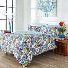 block printed duvet covers photo printed duvet covers uk custom printed duvet covers 50 off kingsley