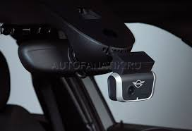 Видеорегистратор MINI Advanced <b>Car Eye</b> 2.0 (Front and Rear ...
