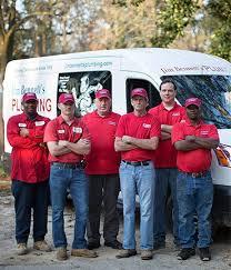 plumbers in tallahassee florida. Simple Florida Of Plumbing Excellence In Tallahassee Florida  With Plumbers In Florida E