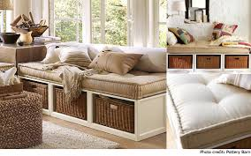tiny home furniture. day bed tiny home furniture l