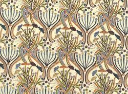 art deco wallpaper patterns avec 157 best 2 textures chevron moroccan et nouveau pattern 3 sur la cat gorie decoration de maison moderne
