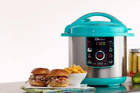 small offices design 1823 9. A Pressure Cooker With Sliders And Mac Cheese. Small Offices Design 1823 9