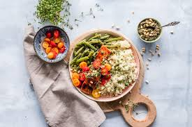 Healthy food clean eating selection: 27 Healthy Food Pictures Download Free Images Stock Photos On Unsplash