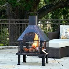 marvelous design home depot outdoor fireplace prefab outdoor fireplace kits outdoor wood burning fireplace