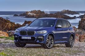 BMW Convertible bmw x3 manufacturing plant : BMW starts production of new X3 at its Rosslyn plant | IOL ...