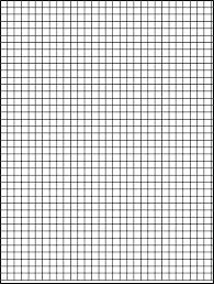 Cartesian Coordinate Graph Paper Ashafrance Org
