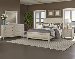 Yellow Home Decor In Conjunction With Ivan Smith Furniture Bedroom Www  Energywarden Net