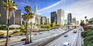 google company head office. Office Space In Los Angeles Google Company Head